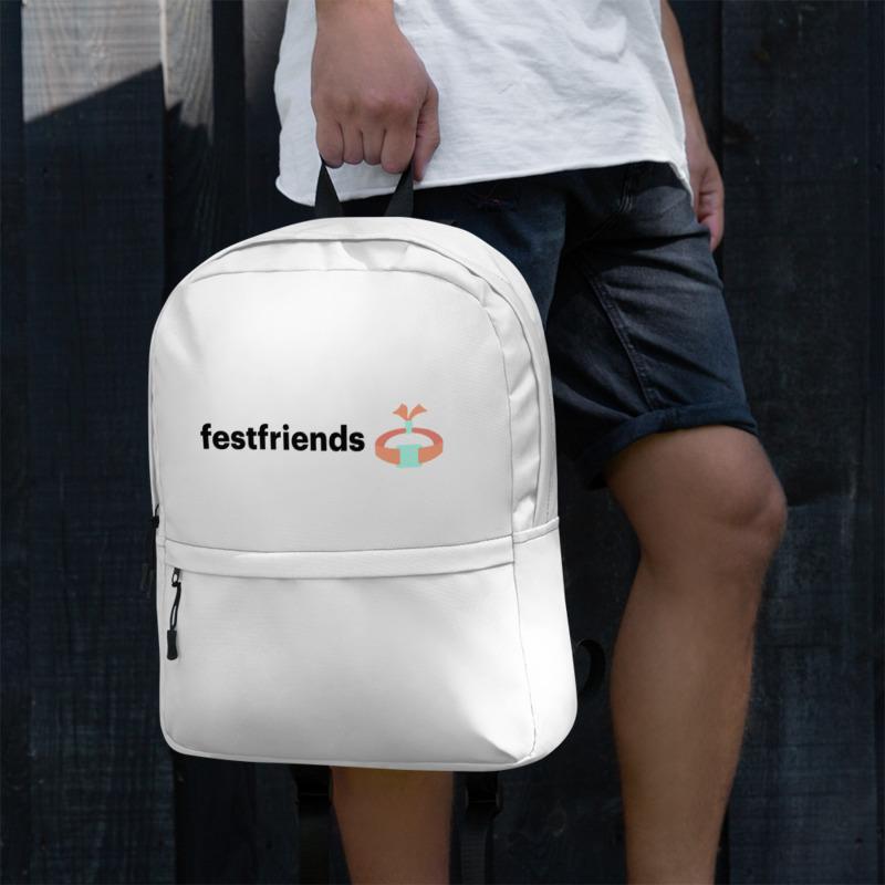 FF Block Logo Backpack 3.jpg