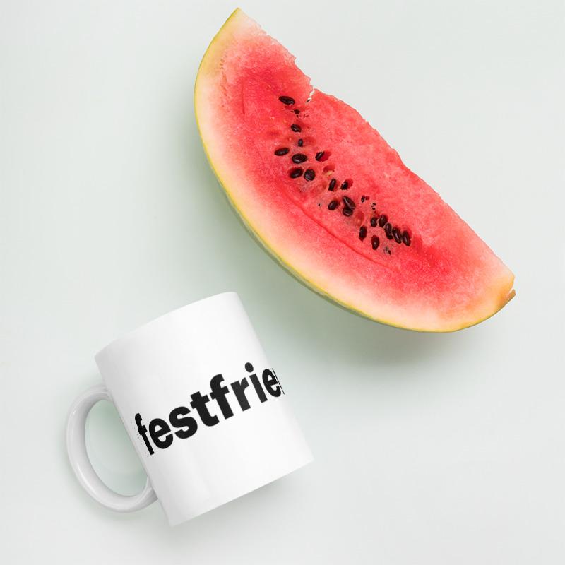 FF Block Logo Mug 2.jpg