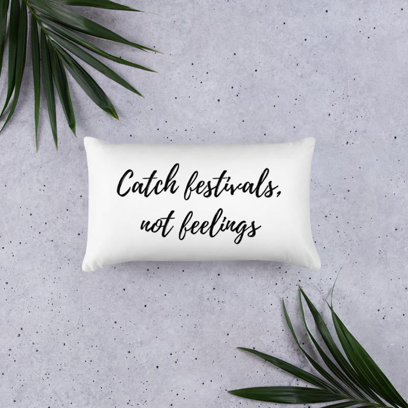 CFNF Styl Pillow 2.jpg