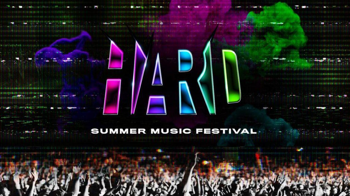 HARD Summer .jpg