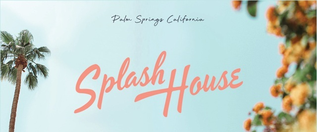Splash%2BHouse.jpg