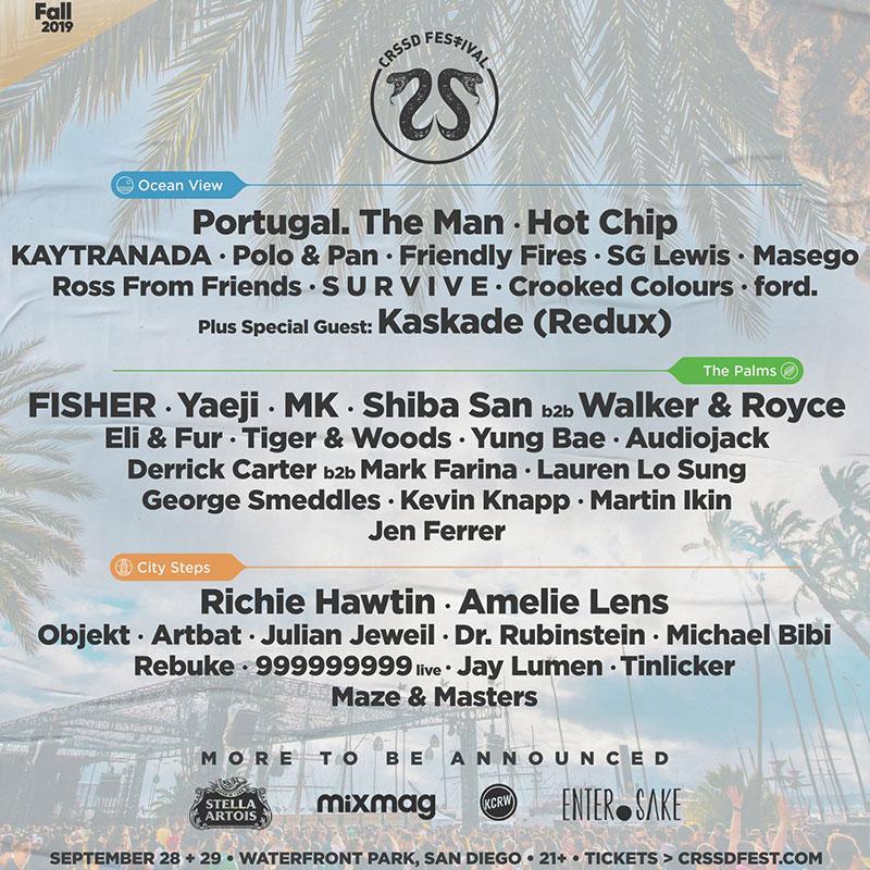 Lolla 2019 Lineup.jpg