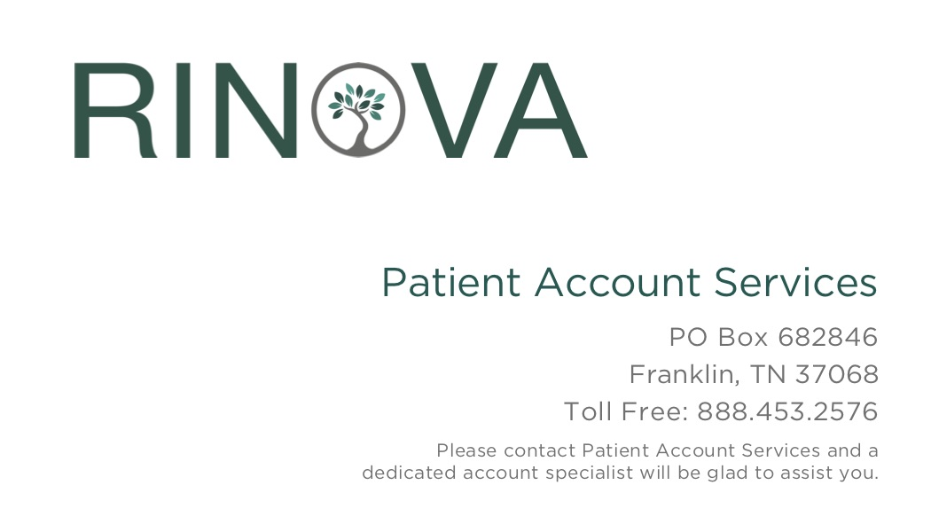 patient account services.jpg