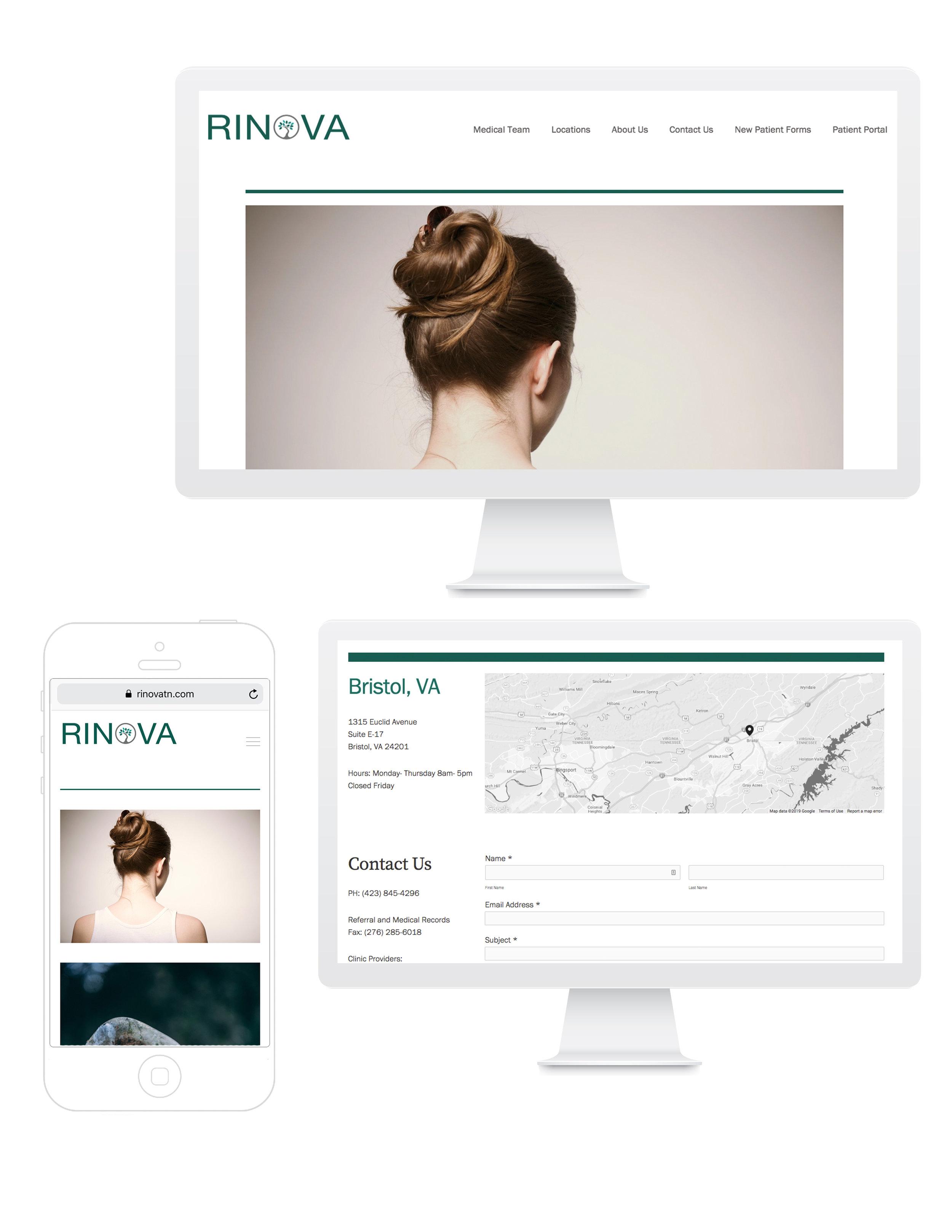 Rinova Web.jpg