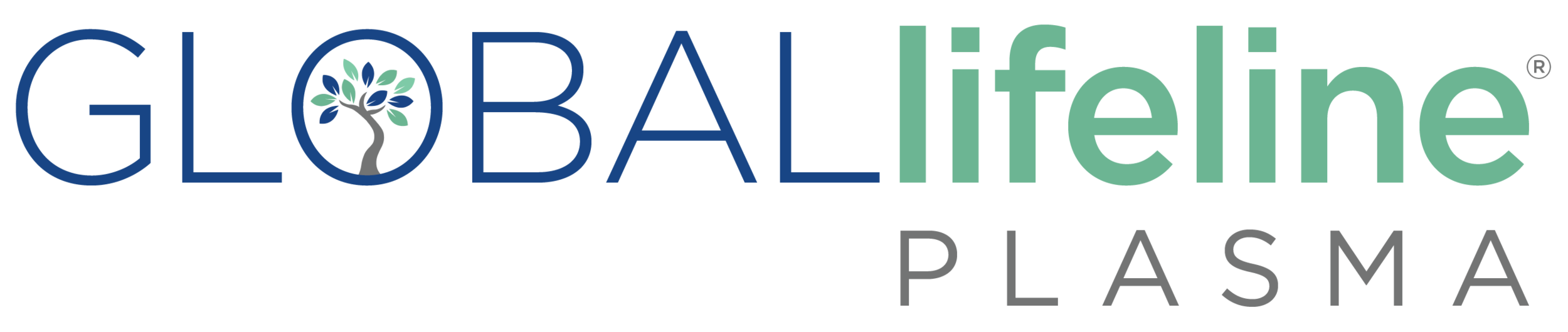 FINAL Global Lifeline Logo.png