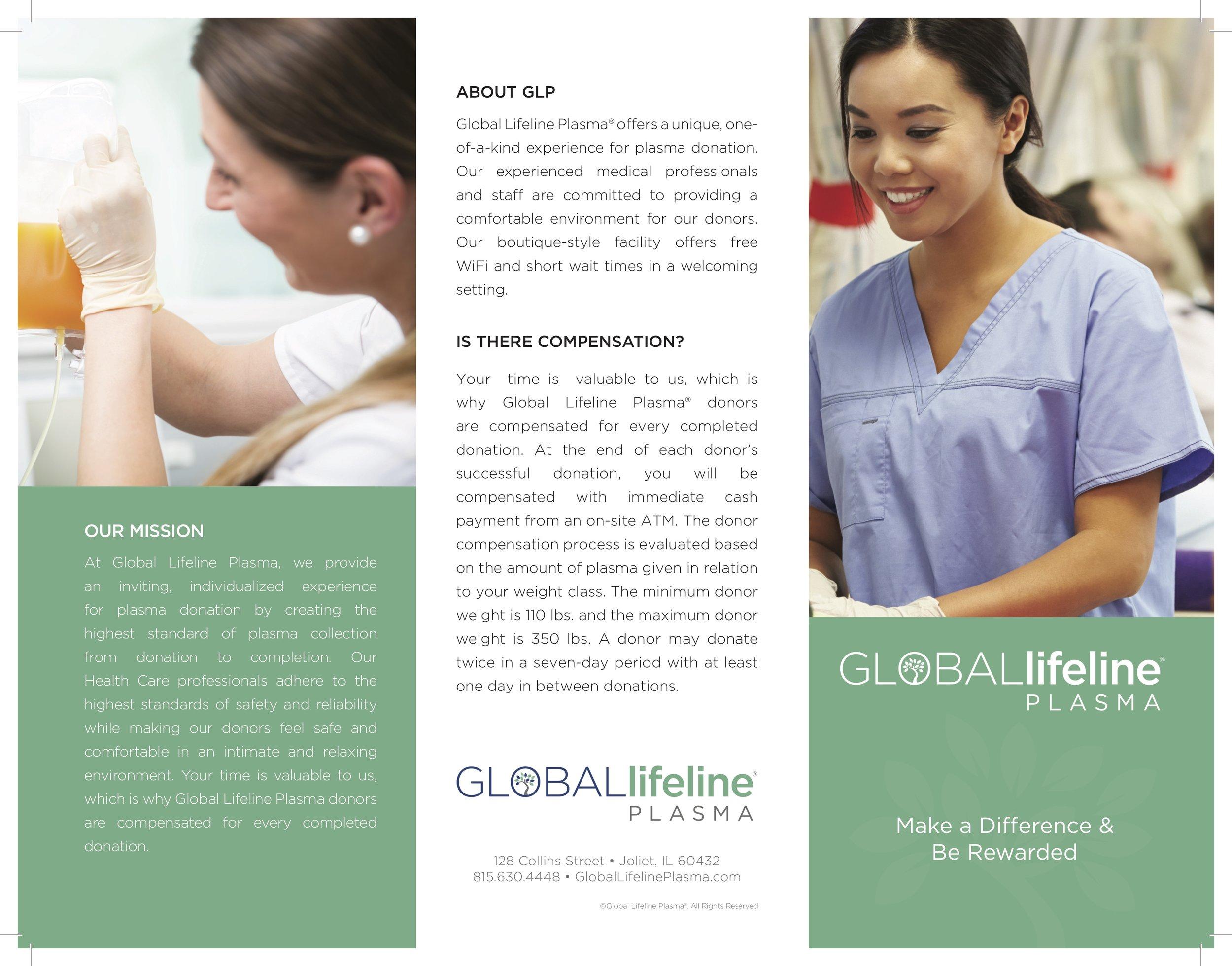 GLP Clinical Brochure_FINAL_1.24.18.jpg