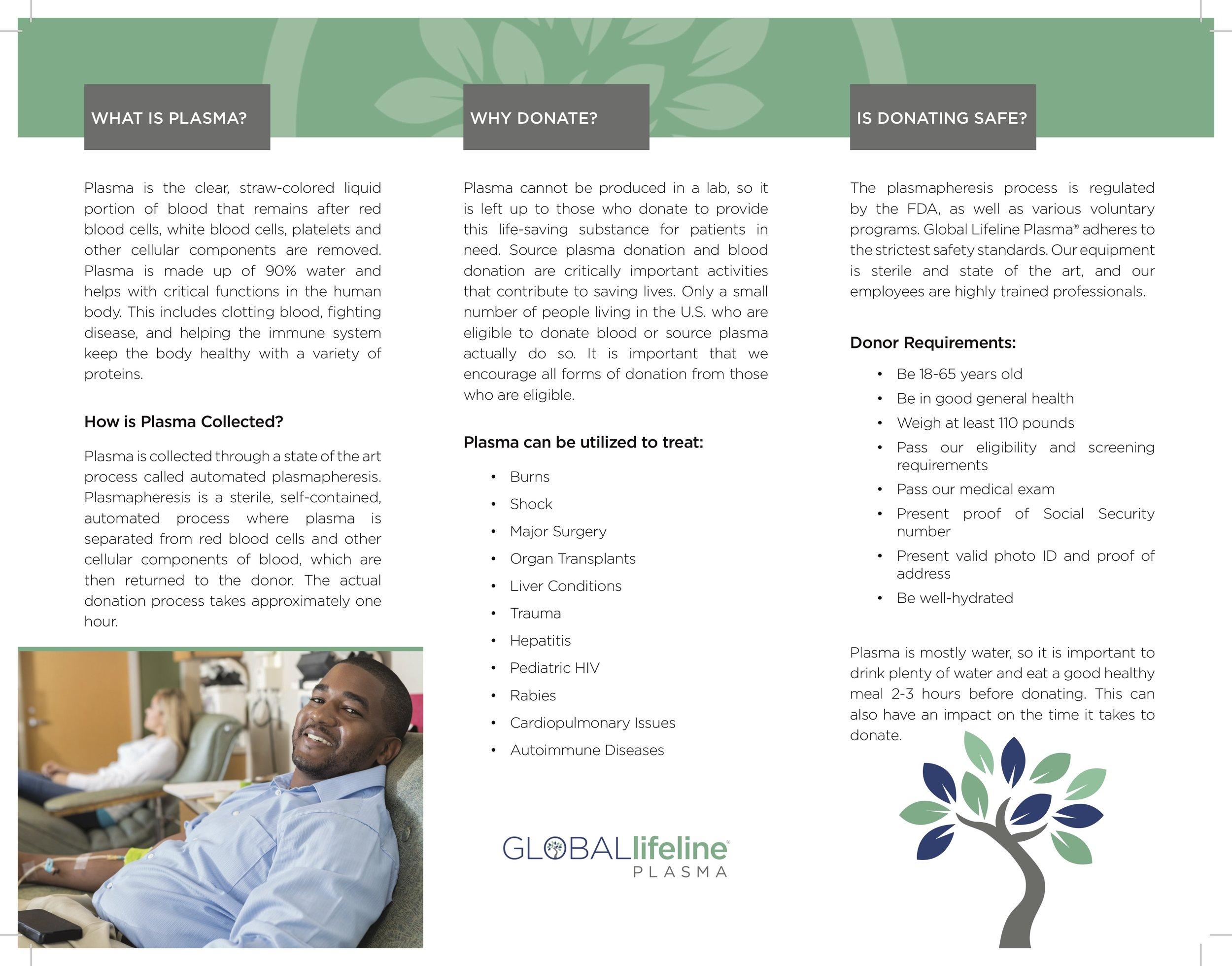 GLP Clinical Brochure_FINAL_1.24.181.jpg
