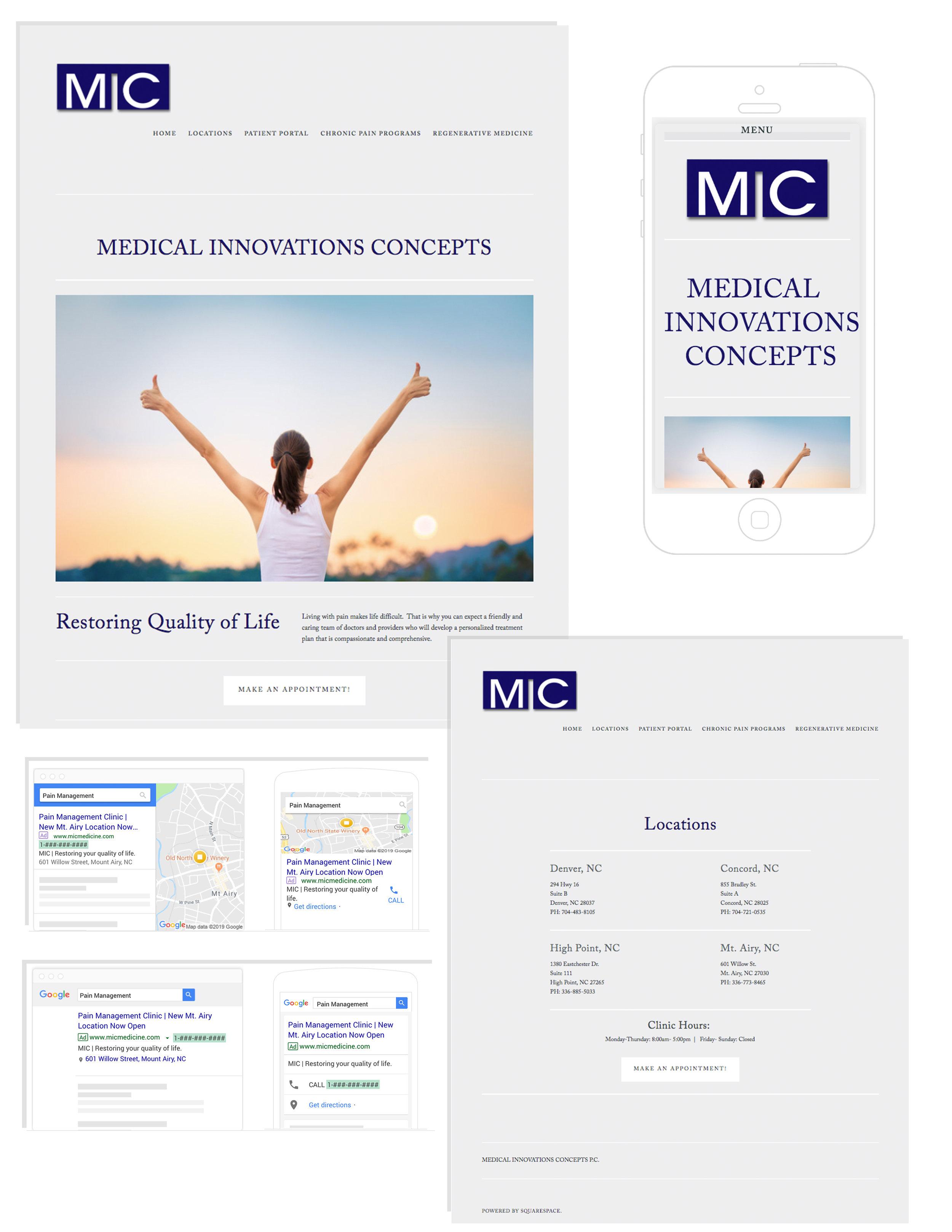 MIC Print-Recovered.jpg