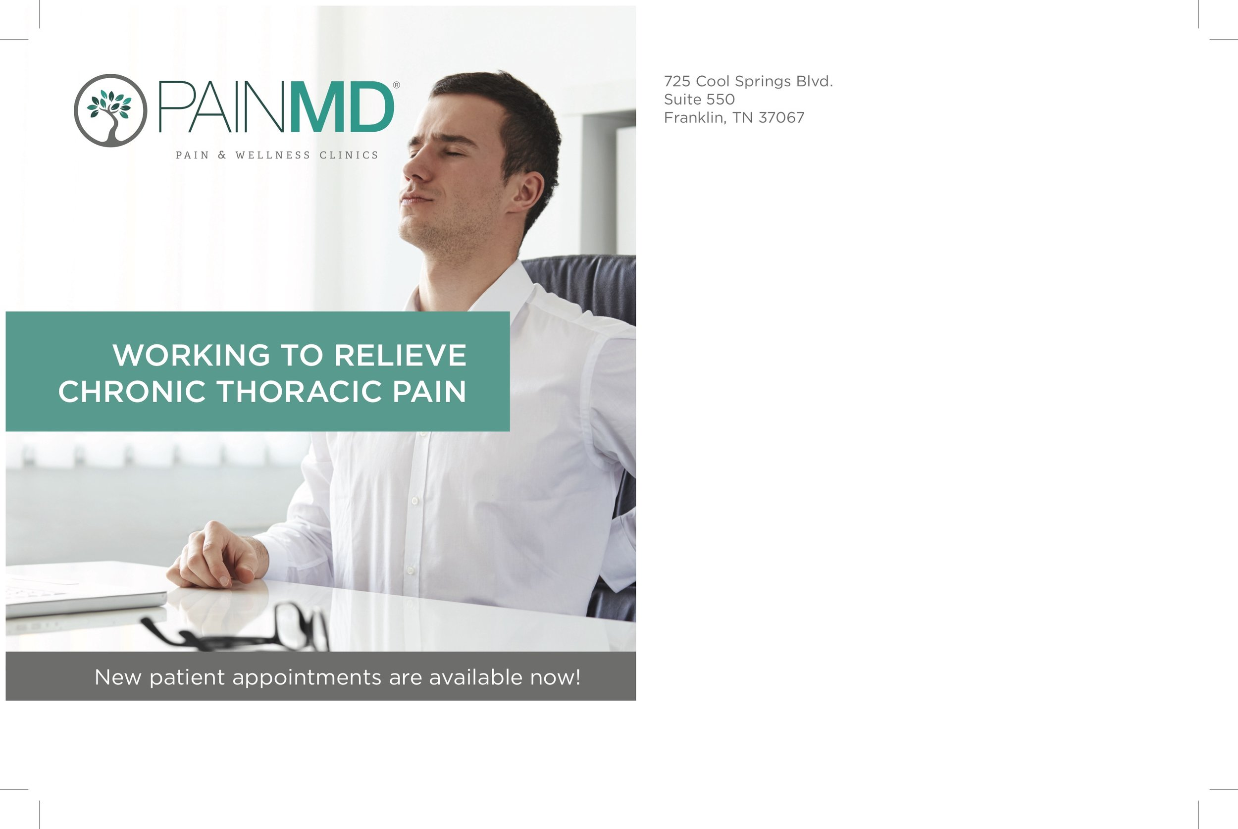 8.5x5.5 Thoracic Pain Postcard.jpg