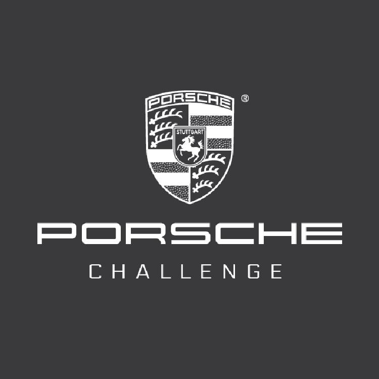 Porche-01.png