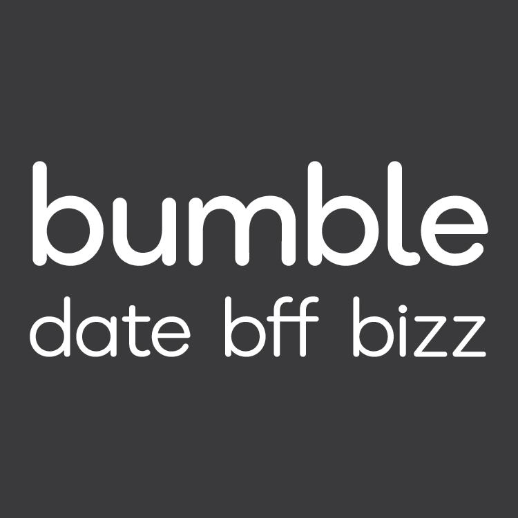 Bumble-01.png