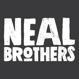 Neal Brothers.png
