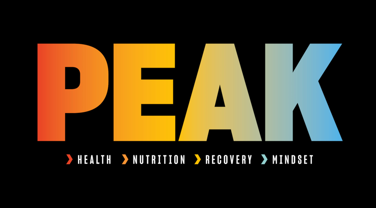Peak_logo_black_3.jpg