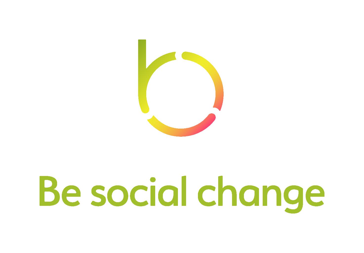 Be-Social-Change-Logo.png