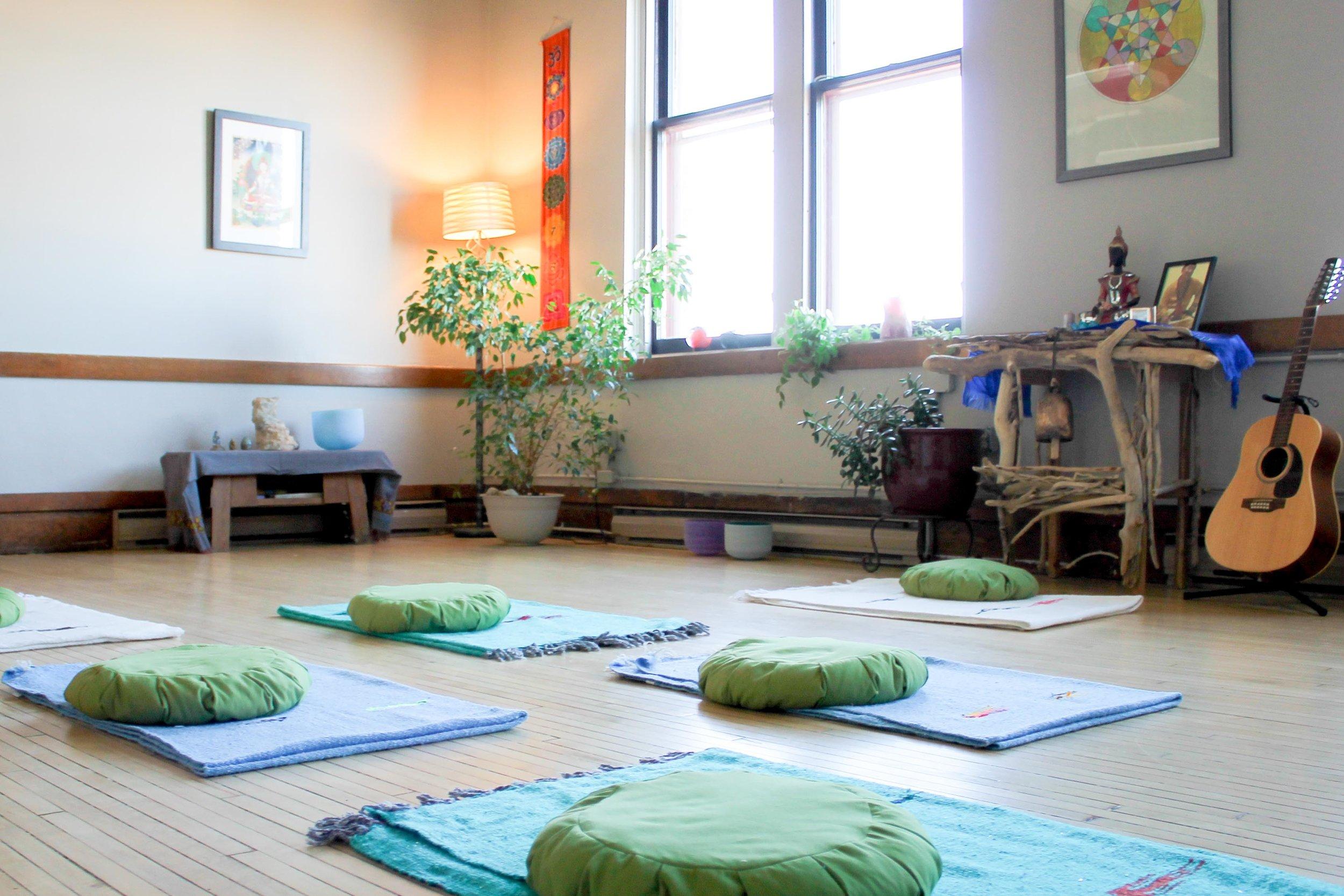 2018 Wisdom Center for Change Erika Was Here Design-3.jpg