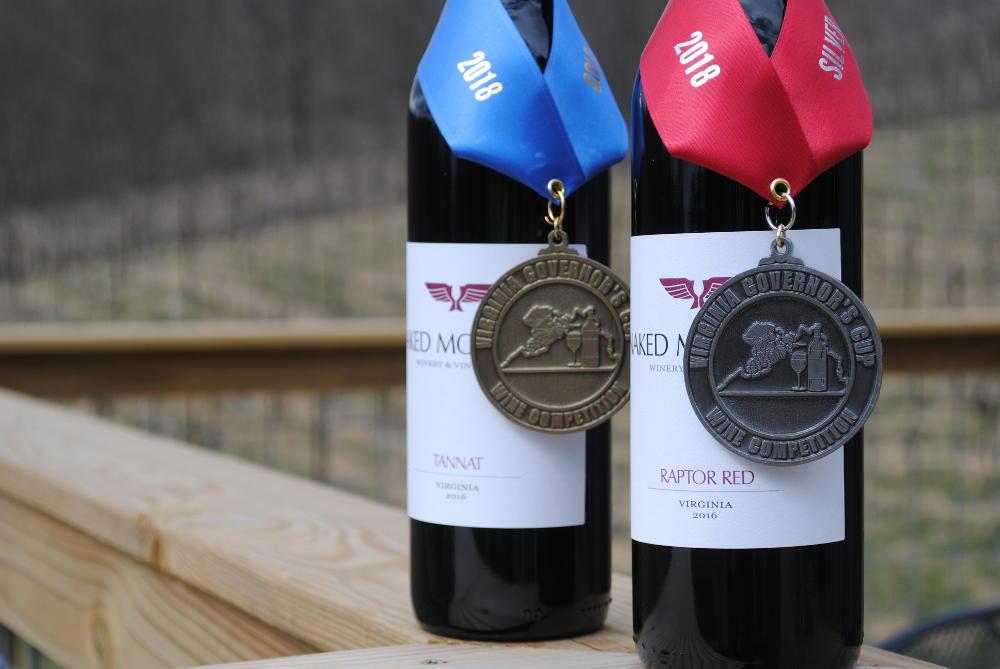 wine awards.JPG