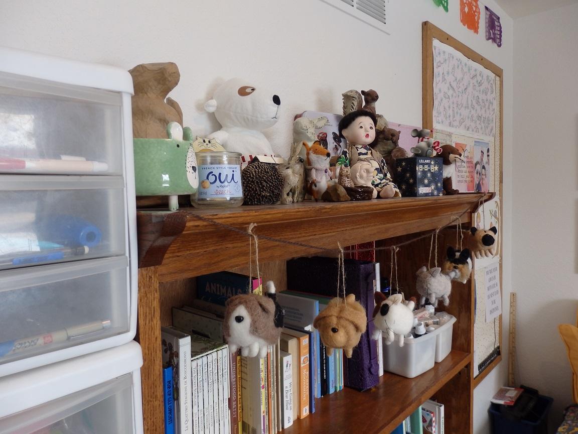 shelf in studio under 1 mb.jpg