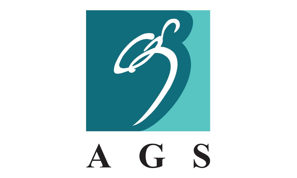 Logo Sizing-33.png