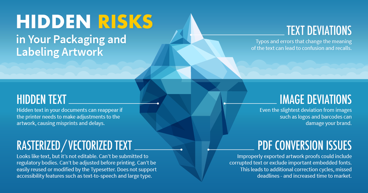 Infographic_Hidden-Risks_1200x630.png