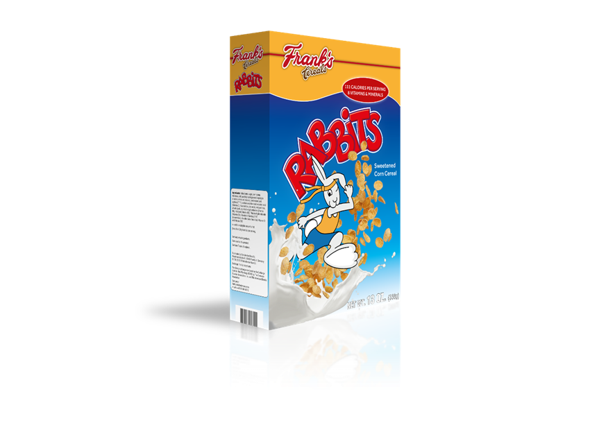 Cereal Box - Folded.png