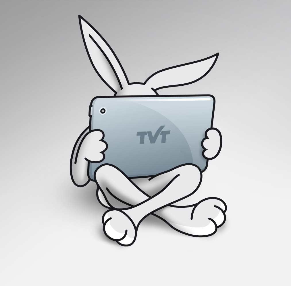 rabbit-iPad.jpg