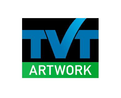 TVT-Artwork-Logo.png