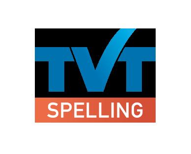 TVT-Spelling-Logo.png