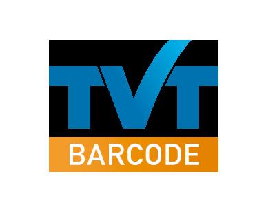 TVT-Barcode-Logo.png