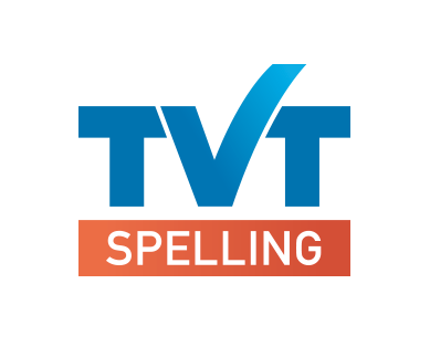 TVT Spelling - Website.png