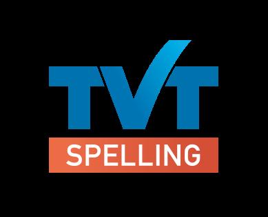 TVT Spelling - Website.png