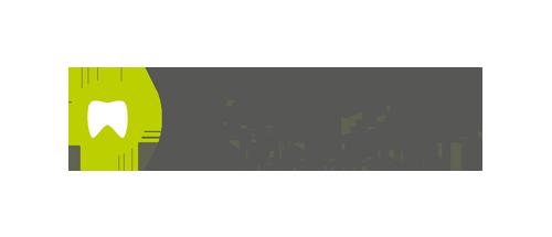 Logo-Kulzer.png