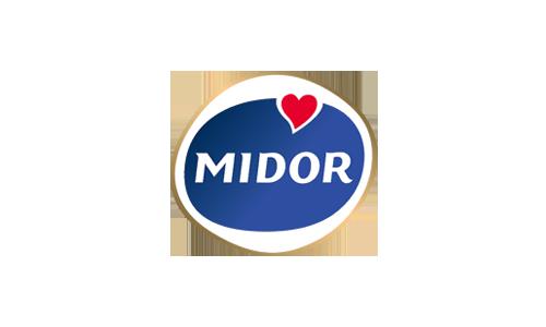 Logo-Midor.png