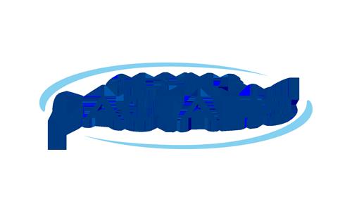 Logo-Lactalis.png