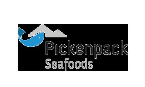 Logo-Pickenpack.png