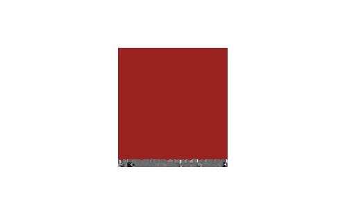 Logo-MotTiff.png