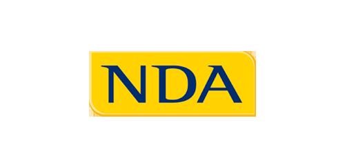 Logo-NDA.png