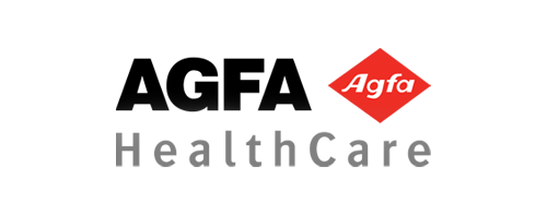 Logo-AGFA-HC.png