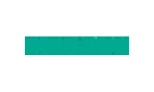 Logo-BBraun.png