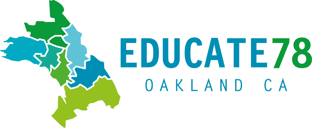 KRG has helped us take our communications and public affairs to the next level. Isaac and his team have an infectious passion for Oakland, and their commitment to improving our town's public education system shines through in all of their work.  -Gloria Lee, Founder and Executive Director, Educate78