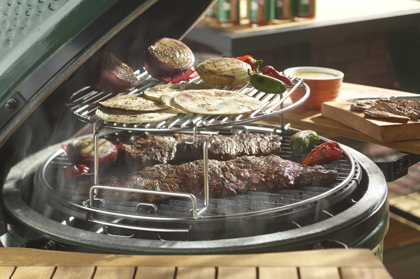 Steak Tacos V1.png