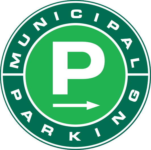 Toronto_Parking_Authority_Logo.png
