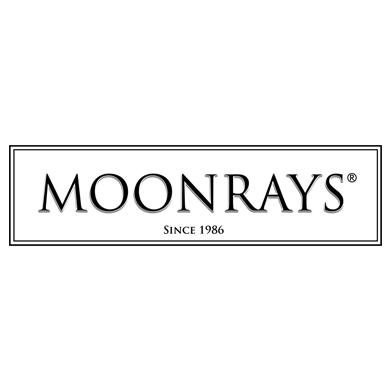 web-moonray.png