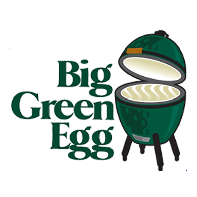 web-biggreenegg.png