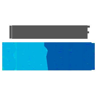 web-sickkids.png