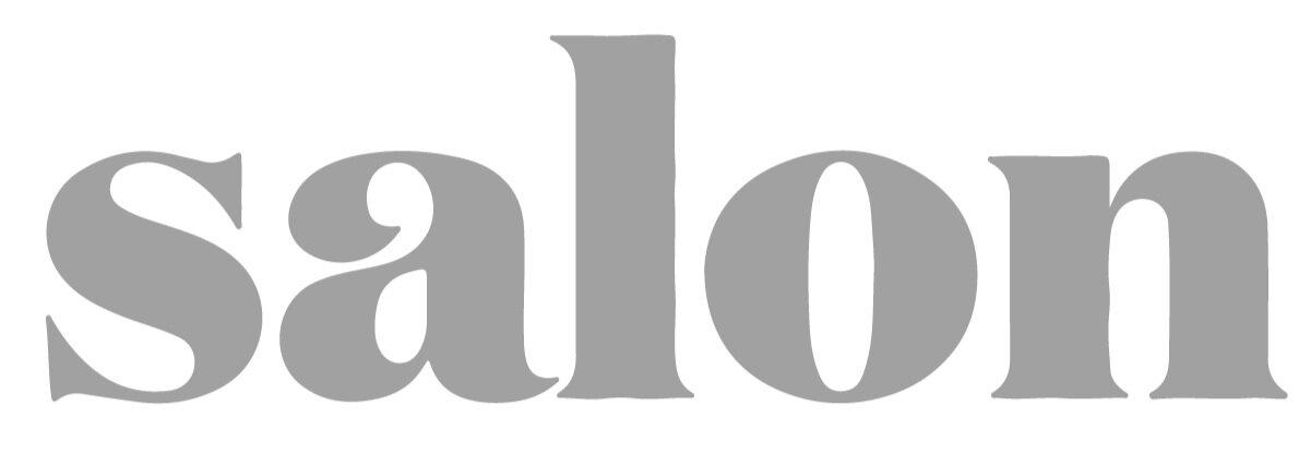 LeahLogos%289-15%29-15.jpg