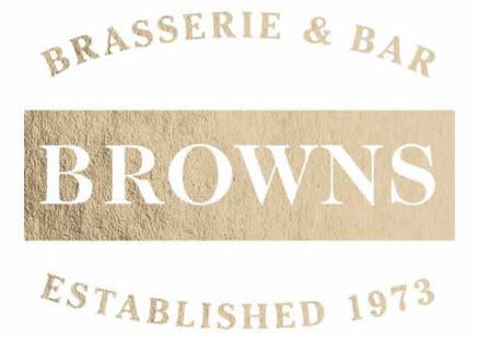 Browns Covent Garden.jpg