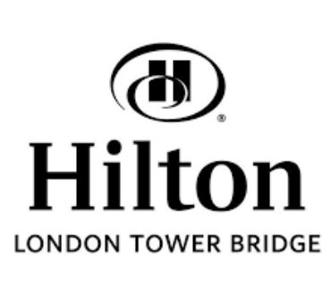Hilton Tower Bridge.jpg
