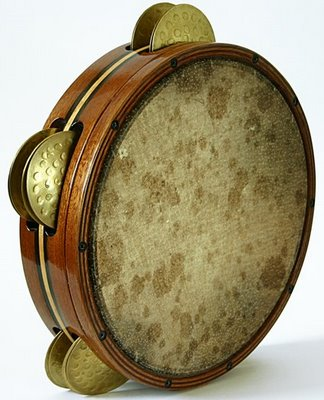 Egypt Tambourine.jpg