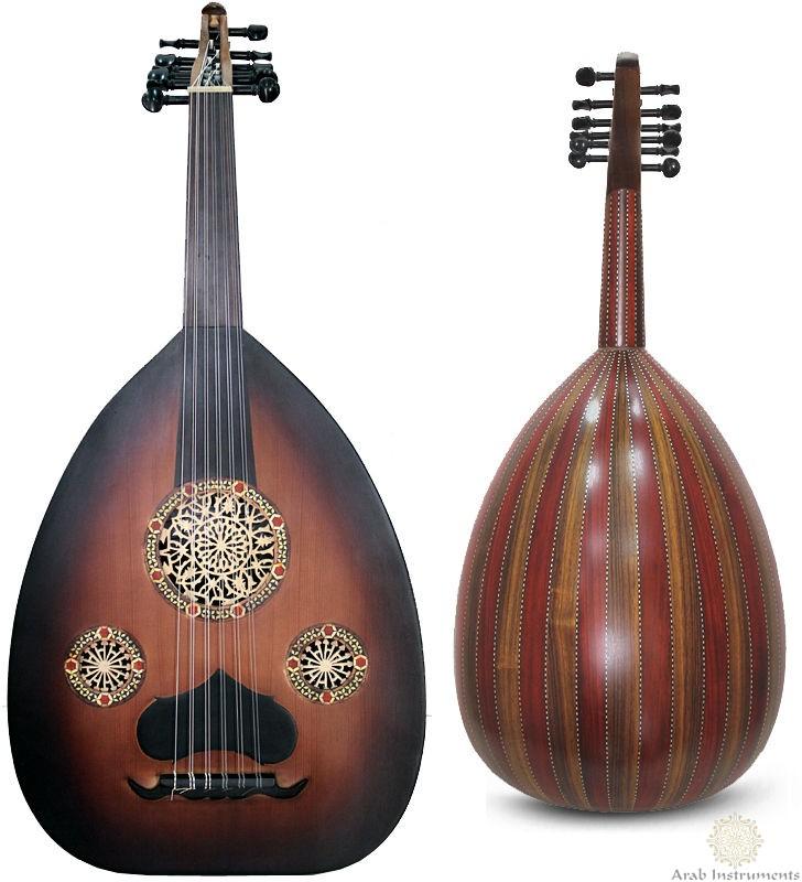Arab Egypt instruments.jpg