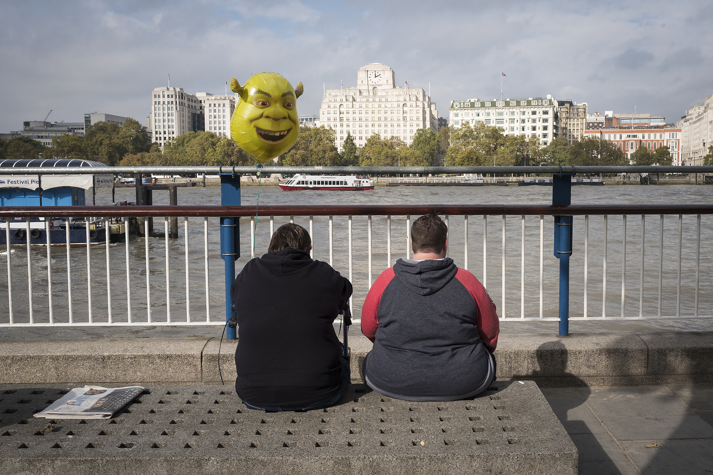 London_street_photography_workshop_1382.jpg